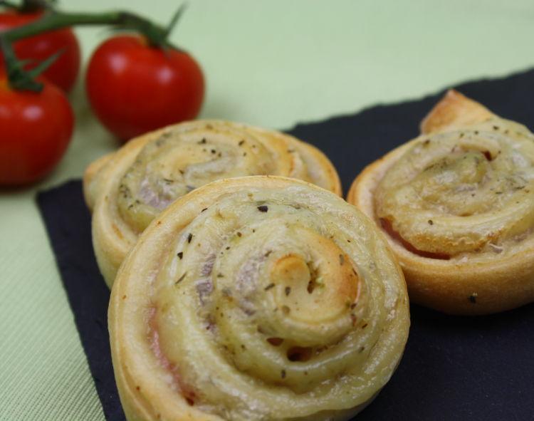 schinken-kaese-schnecken-rezeptbild2