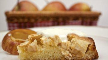 apfelkuchen-aus-ruehrteig