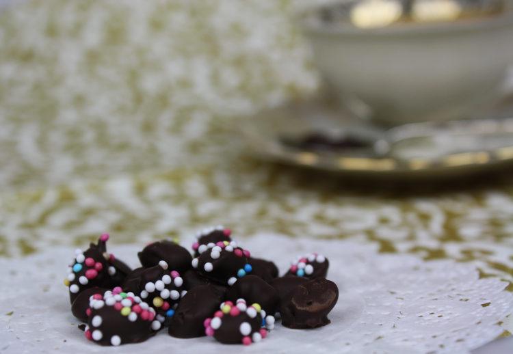 schoko-kaffeebohnen-rezeptbild1