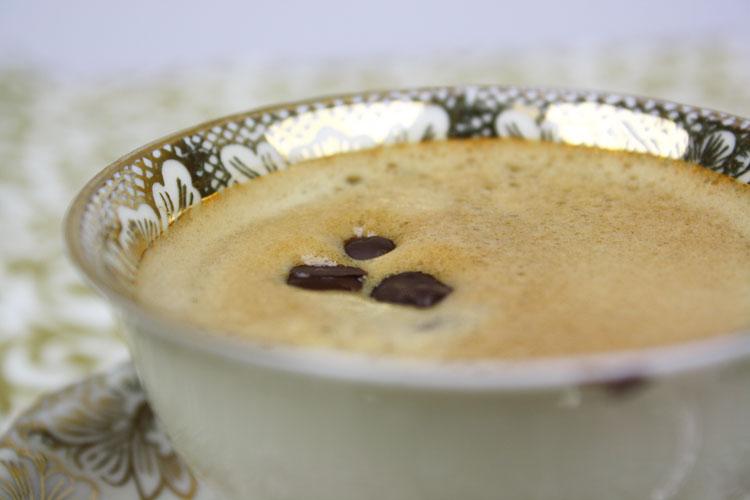 schoko-kaffeebohnen-rezeptbild3