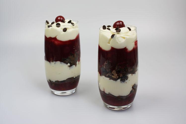 schwarzwald-dessert3