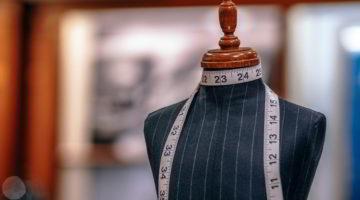 selbstgemachte-mode-erfolgreich-verkaufen