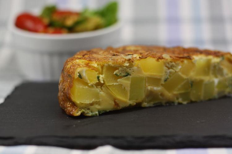 spanische-tortilla-rezeptbild1