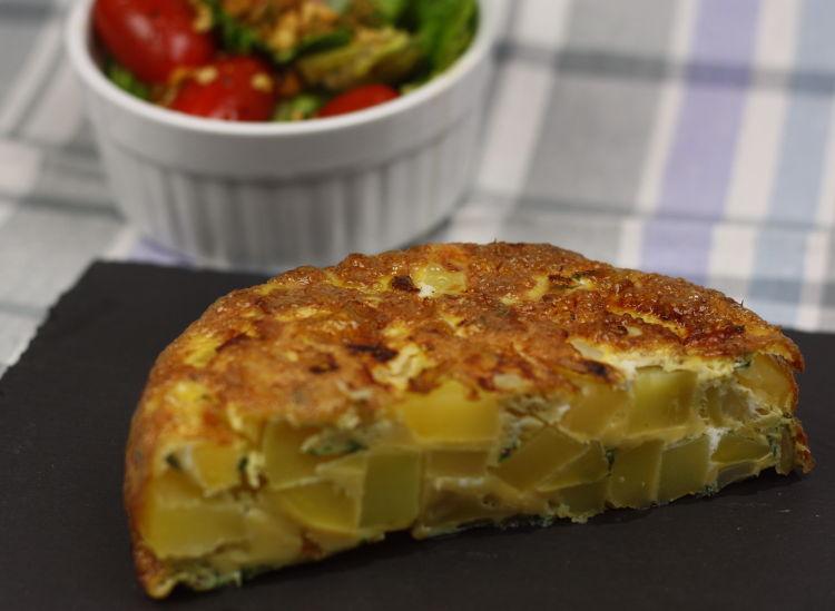 spanische-tortilla-rezeptbild2