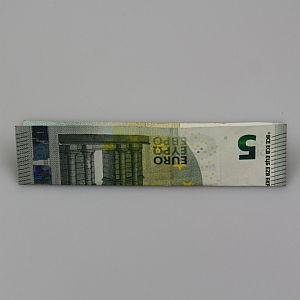 stern-aus-geldscheinen-bastelanleitung3