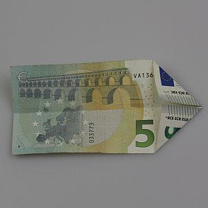 stern-aus-geldscheinen-bastelanleitung4