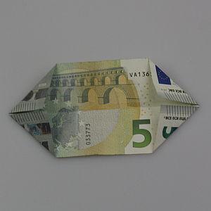 stern-aus-geldscheinen-bastelanleitung5