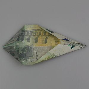 stern-aus-geldscheinen-bastelanleitung6