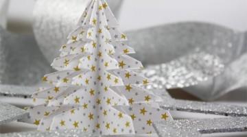 tannenbaum-aus-papier-basteln