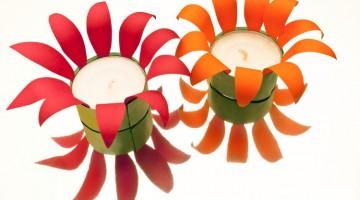 teelichthalter-fruehling-basteln