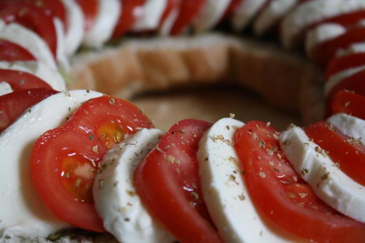 tomate-mozzarella-baguette-rezept1