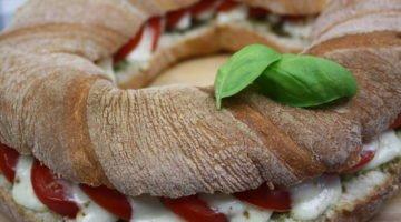 tomate-mozzarella-baguette