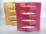 5-Minuten-Vase basteln