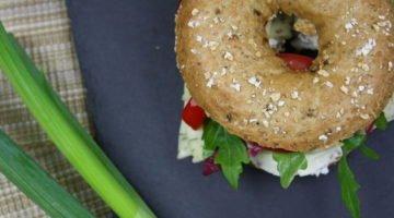 vegetarisches-sandwich