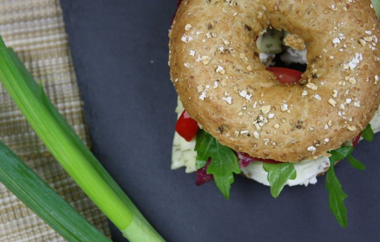 vegetarisches-sandwich-rezeptbild1
