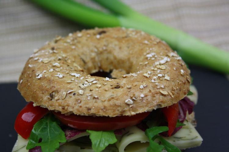 vegetarisches-sandwich-rezeptbild2