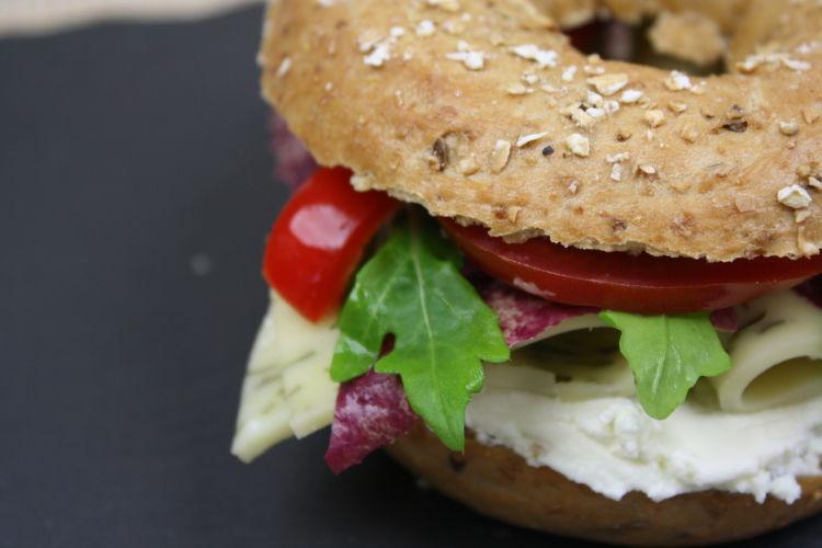 vegetarisches-sandwich-rezeptbild3