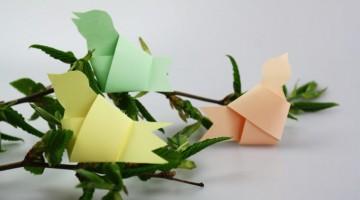 voegel-basteln-aus-papier