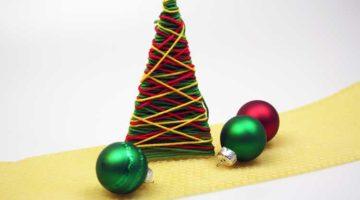 weihnachtsbaumanhaenger-aus-wolle