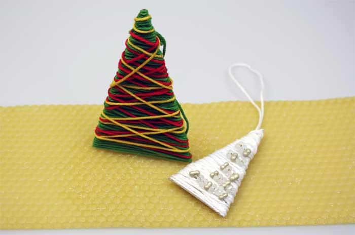 weihnachtsbaumanhaenger-aus-wolle2