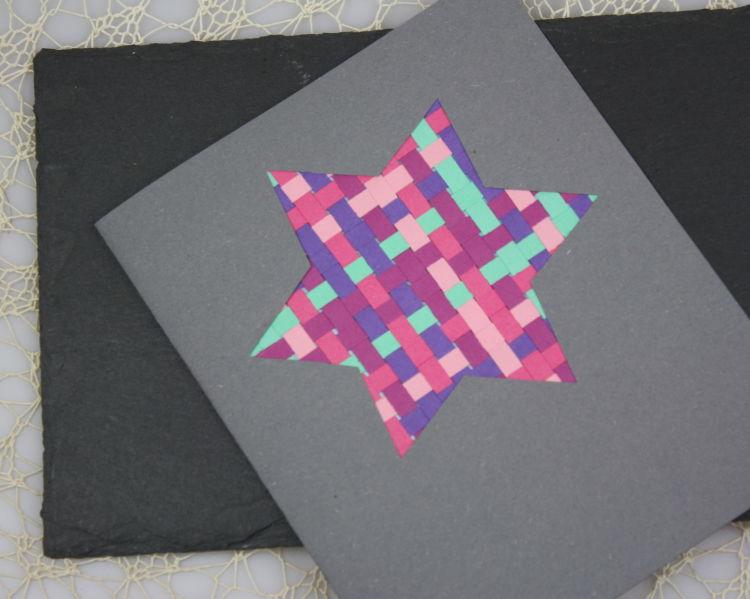 weihnachtskarte-basteln-bastelanleitung7
