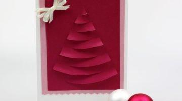 weihnachtskarte-fuer-freundin