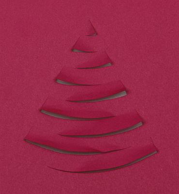 weihnachtskarte-fuer-freundin-bastelanleitung6