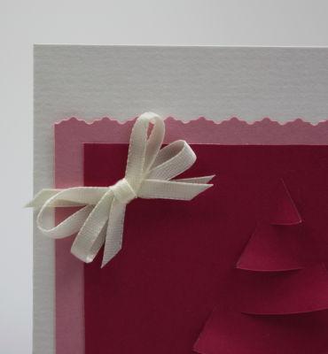 weihnachtskarte-fuer-freundin-bastelanleitung7