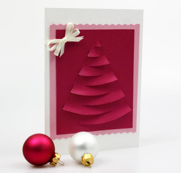 weihnachtskarte-fuer-freundin-bastelanleitung8