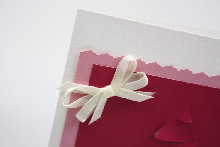 weihnachtskarte-fuer-freundin-bastelanleitung9