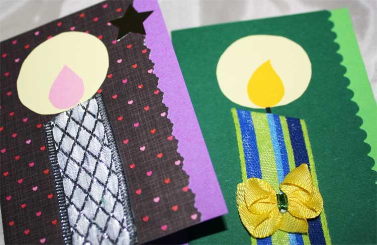 weihnachtskarte-mit-kerzen2