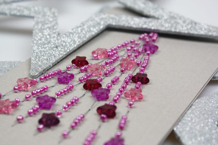 weihnachtskarte-mit-perlen-basteln-bastelanleitung2