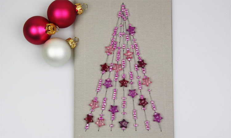 weihnachtskarte-mit-perlen-basteln-bastelanleitung3