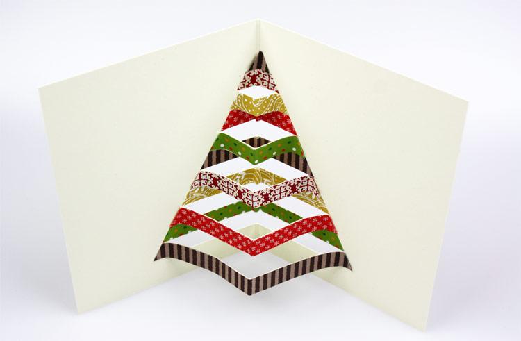 weihnachtskarte-selber-basteln-bastelanleitung2
