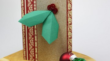 weihnachtskarten-basteln-einfach