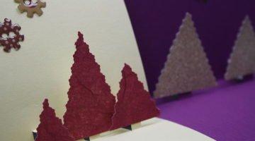 weihnachtskarten-gestalten