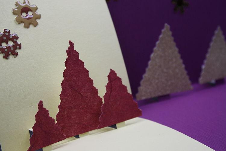 Foto Weihnachtskarten Gestalten.Weihnachtskarten Gestalten