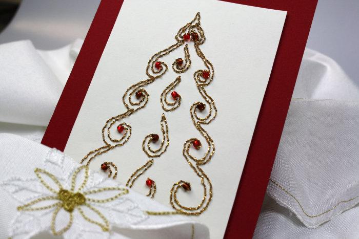 weihnachtskarten-mit-gesticktem-tannenbaum-2