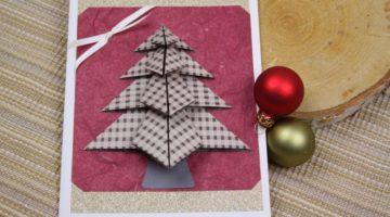 weihnachtskarten-selber-basteln
