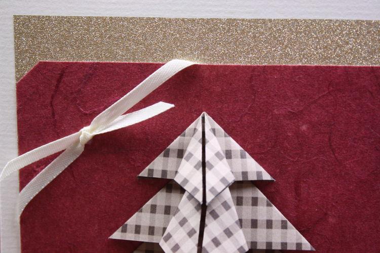 weihnachtskarten-selber-basteln-anleitung3