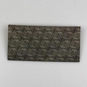 weihnachtskarten selber basteln. Black Bedroom Furniture Sets. Home Design Ideas