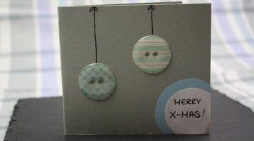 weihnachtskarten-selber-machen