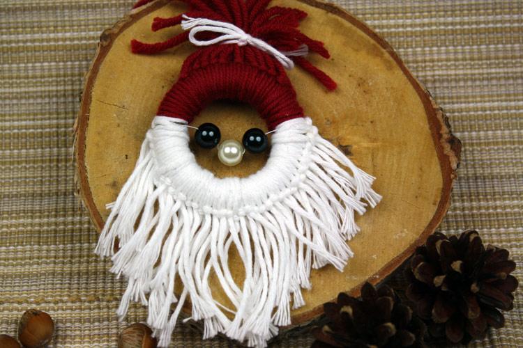 weihnachtsmann-basteln-mit-kindern-bastelanleitung2